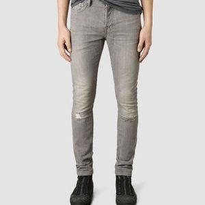 All Saints Jeans - Allsaints jeans